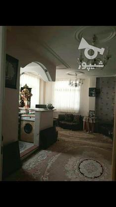 فروش آپارتمان 48 متر در تیموری در گروه خرید و فروش املاک در تهران در شیپور-عکس1