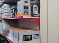 فروش عمده و جزیی جک و آیفون های سیماران  در شیپور-عکس کوچک