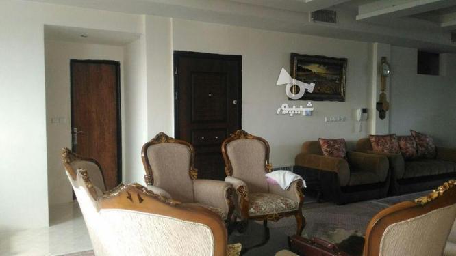 150متر*3خواب فول*پیروزی20 در گروه خرید و فروش املاک در خراسان رضوی در شیپور-عکس1