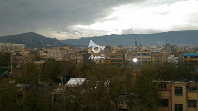 150متر*3خواب فول*پیروزی20 در گروه خرید و فروش املاک در خراسان رضوی در شیپور-عکس7