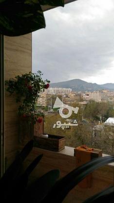 150متر*3خواب فول*پیروزی20 در گروه خرید و فروش املاک در خراسان رضوی در شیپور-عکس6