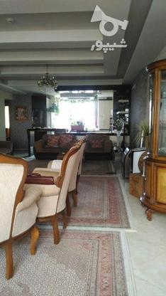150متر*3خواب فول*پیروزی20 در گروه خرید و فروش املاک در خراسان رضوی در شیپور-عکس5