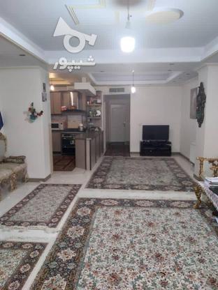 آپارتمان 90 متری ساماندهی در گروه خرید و فروش املاک در البرز در شیپور-عکس3