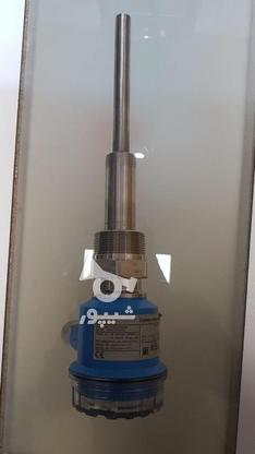 فروش سطح سنج - لول سوئیچ در گروه خرید و فروش صنعتی، اداری و تجاری در تهران در شیپور-عکس2