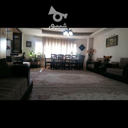 فروش آپارتمان 138 متر در بابلسر_قائم در گروه خرید و فروش املاک در مازندران در شیپور-عکس1