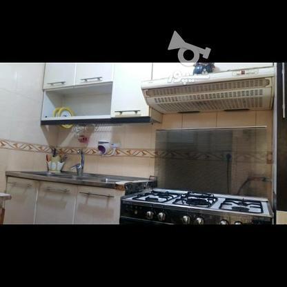 فروش آپارتمان 138 متر در بابلسر_قائم در گروه خرید و فروش املاک در مازندران در شیپور-عکس5