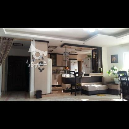 فروش آپارتمان 138 متر در بابلسر_قائم در گروه خرید و فروش املاک در مازندران در شیپور-عکس2