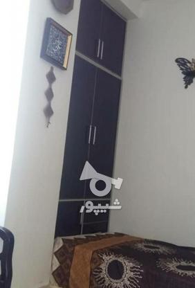 فروش آپارتمان 138 متر در بابلسر_قائم در گروه خرید و فروش املاک در مازندران در شیپور-عکس3