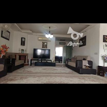 فروش آپارتمان 138 متر در بابلسر_قائم در گروه خرید و فروش املاک در مازندران در شیپور-عکس4