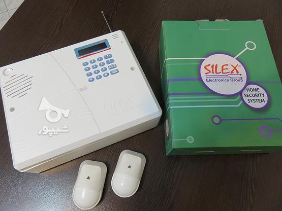 دزدگیر سیم کارتی تلفن کننده در گروه خرید و فروش خدمات و کسب و کار در گیلان در شیپور-عکس4