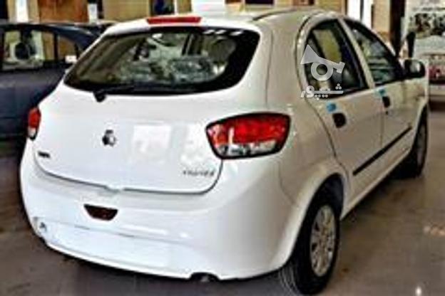 فروش تیبا 2 پلاس فول در گروه خرید و فروش وسایل نقلیه در مازندران در شیپور-عکس2