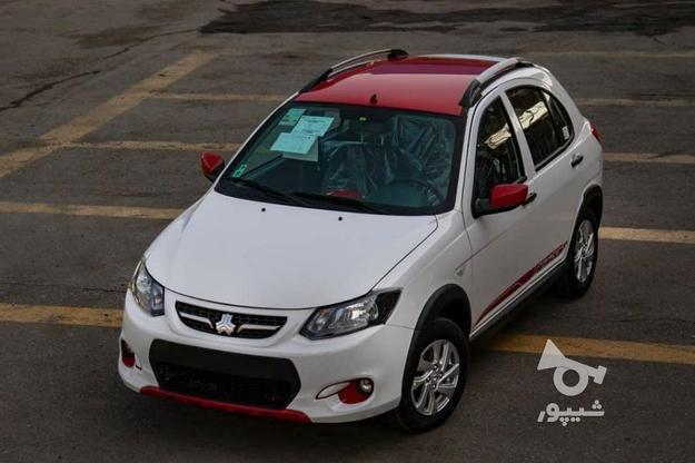 خودرو کوییک 1400 تحویل 1ساعته در گروه خرید و فروش وسایل نقلیه در تهران در شیپور-عکس1