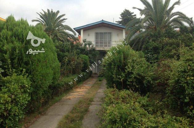 باغ 1205 متری در اشتهارد باسندتکبرگ باشرایط ویژه در گروه خرید و فروش املاک در البرز در شیپور-عکس8