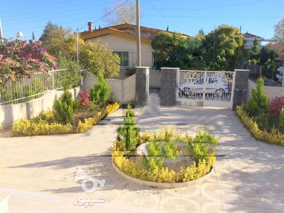 باغ 1205 متری در اشتهارد باسندتکبرگ باشرایط ویژه در گروه خرید و فروش املاک در البرز در شیپور-عکس11