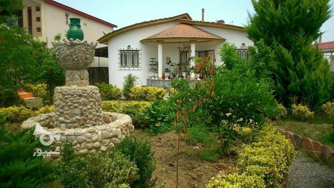 باغ 1205 متری در اشتهارد باسندتکبرگ باشرایط ویژه در گروه خرید و فروش املاک در البرز در شیپور-عکس12