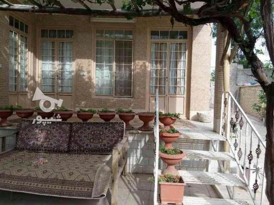 باغ 1205 متری در اشتهارد باسندتکبرگ باشرایط ویژه در گروه خرید و فروش املاک در البرز در شیپور-عکس13