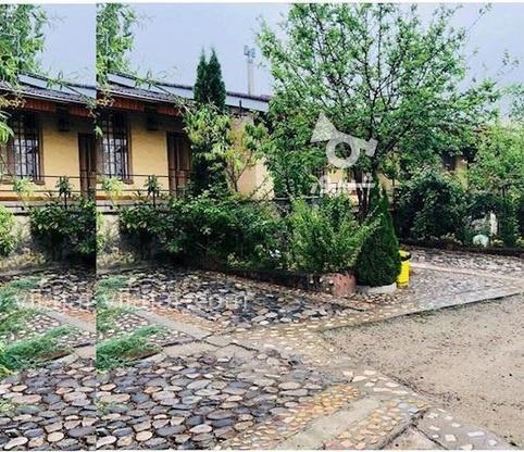 باغ 1205 متری در اشتهارد باسندتکبرگ باشرایط ویژه در گروه خرید و فروش املاک در البرز در شیپور-عکس10