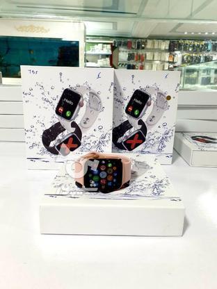 لوازم جانبی موبایل اسمارت واچ و اپل واچ در گروه خرید و فروش خدمات و کسب و کار در آذربایجان غربی در شیپور-عکس4