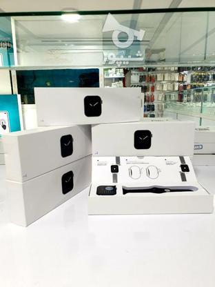 لوازم جانبی موبایل اسمارت واچ و اپل واچ در گروه خرید و فروش خدمات و کسب و کار در آذربایجان غربی در شیپور-عکس3