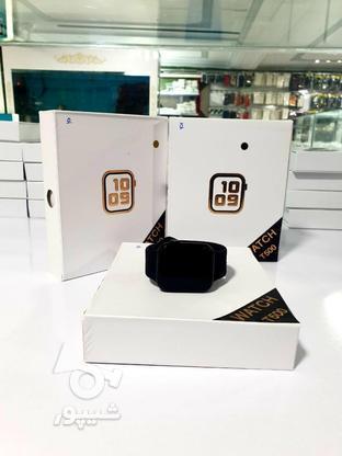 لوازم جانبی موبایل اسمارت واچ و اپل واچ در گروه خرید و فروش خدمات و کسب و کار در آذربایجان غربی در شیپور-عکس5