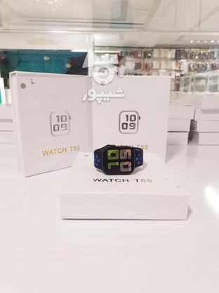لوازم جانبی موبایل اسمارت واچ و اپل واچ در گروه خرید و فروش خدمات و کسب و کار در آذربایجان غربی در شیپور-عکس6