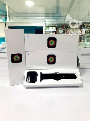 لوازم جانبی موبایل اسمارت واچ و اپل واچ در گروه خرید و فروش خدمات و کسب و کار در آذربایجان غربی در شیپور-عکس1