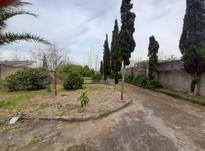 فروش ویلا باغ 1600 متری در زیباکنار در شیپور-عکس کوچک