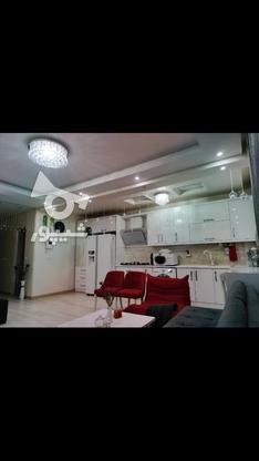 آپارتمان 60 متری  نارمک با وسایل خ گلستان در گروه خرید و فروش املاک در تهران در شیپور-عکس6
