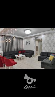 آپارتمان 60 متری  نارمک با وسایل خ گلستان در گروه خرید و فروش املاک در تهران در شیپور-عکس1