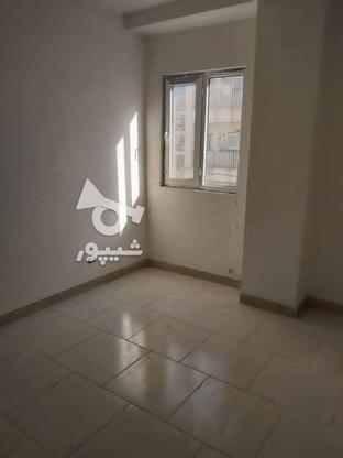 80متر فول امکانات فرهنگیان کرج در گروه خرید و فروش املاک در البرز در شیپور-عکس2