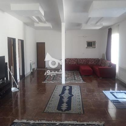 ویلا با 300متر زمین 110متربنا بین کوچصفهان وسنگر در گروه خرید و فروش املاک در گیلان در شیپور-عکس4