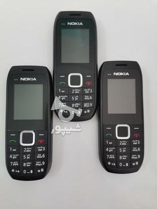 نوکیا 1616شرکتی در گروه خرید و فروش موبایل، تبلت و لوازم در آذربایجان غربی در شیپور-عکس1