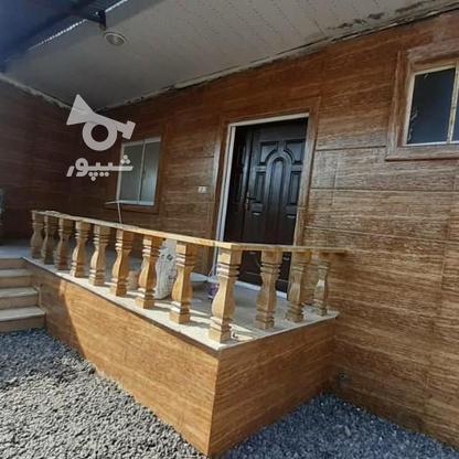 فروش ویلا 200 متر در سرخرود در گروه خرید و فروش املاک در مازندران در شیپور-عکس1