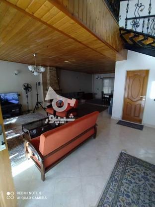 فروش  ویلا  تریبلکس  260  متر  در  سرخرود در گروه خرید و فروش املاک در مازندران در شیپور-عکس3
