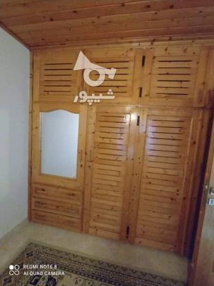 فروش  ویلا  تریبلکس  260  متر  در  سرخرود در گروه خرید و فروش املاک در مازندران در شیپور-عکس6