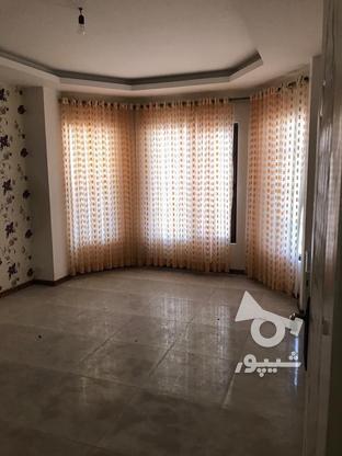 فروش ویلا 295 متر در اجاکسر بابلسر در گروه خرید و فروش املاک در مازندران در شیپور-عکس14