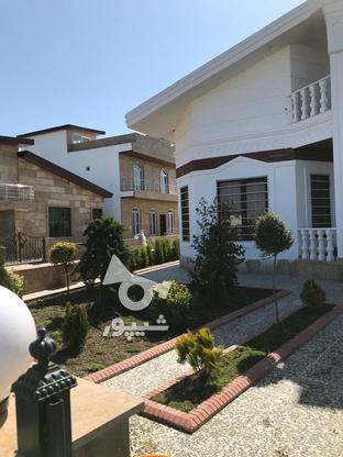 فروش ویلا 295 متر در اجاکسر بابلسر در گروه خرید و فروش املاک در مازندران در شیپور-عکس8