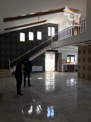 فروش ویلا 295 متر در اجاکسر بابلسر در گروه خرید و فروش املاک در مازندران در شیپور-عکس12