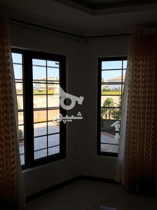 فروش ویلا 295 متر در اجاکسر بابلسر در گروه خرید و فروش املاک در مازندران در شیپور-عکس5