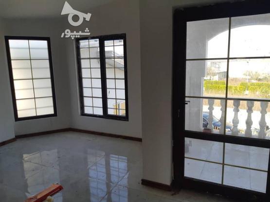 فروش ویلا 295 متر در اجاکسر بابلسر در گروه خرید و فروش املاک در مازندران در شیپور-عکس4