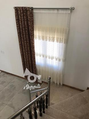 فروش ویلا 295 متر در اجاکسر بابلسر در گروه خرید و فروش املاک در مازندران در شیپور-عکس2