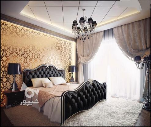 فروش آپارتمان 262 متر در اباذر / سوپر لاکچری  در گروه خرید و فروش املاک در تهران در شیپور-عکس4