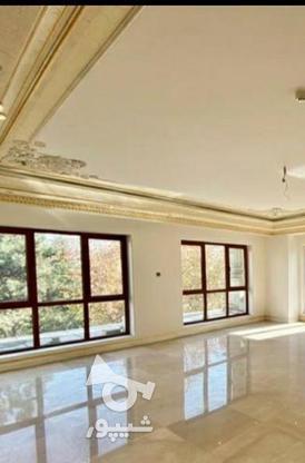 فروش آپارتمان 262 متر در اباذر / سوپر لاکچری  در گروه خرید و فروش املاک در تهران در شیپور-عکس2