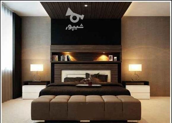 فروش آپارتمان 262 متر در اباذر / سوپر لاکچری  در گروه خرید و فروش املاک در تهران در شیپور-عکس3