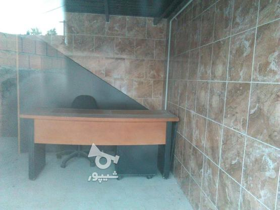 رهن و اجاره مغازه 17 متری با 3 متر بالکن  در گروه خرید و فروش املاک در مازندران در شیپور-عکس2