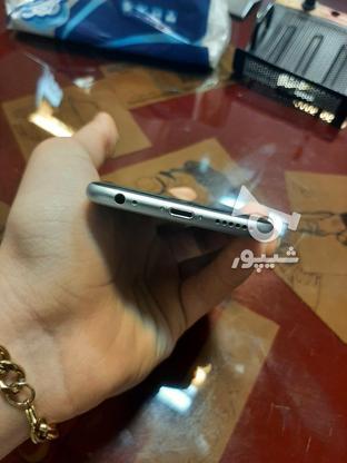ایفون 6 اس در حد در گروه خرید و فروش موبایل، تبلت و لوازم در مازندران در شیپور-عکس3
