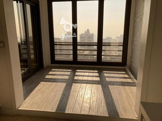 180 متر آپارتمان در زعفرانیه  در گروه خرید و فروش املاک در تهران در شیپور-عکس3