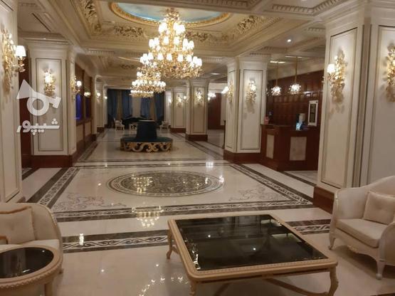 180 متر آپارتمان در زعفرانیه  در گروه خرید و فروش املاک در تهران در شیپور-عکس1