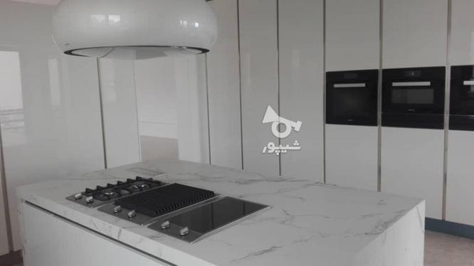 180 متر آپارتمان در زعفرانیه  در گروه خرید و فروش املاک در تهران در شیپور-عکس2