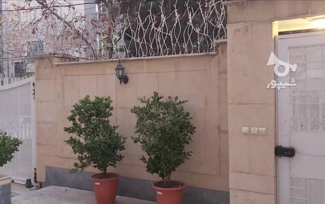 127 متر سه خواب سعادت آباد در گروه خرید و فروش املاک در تهران در شیپور-عکس8